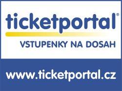 Ticket_portal